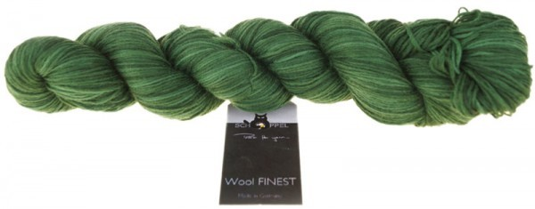 Wool Finest Waldgrenze