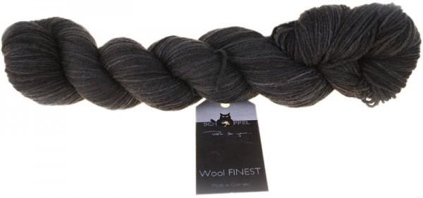Wool Finest Nachtfalter