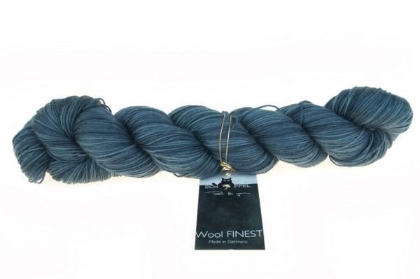Wool Finest Basalt